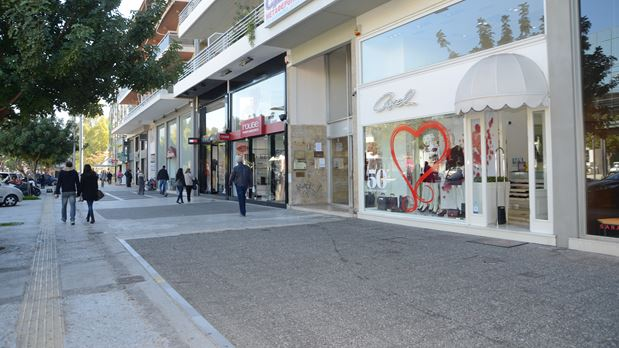 Glyfada (shopping) 2
