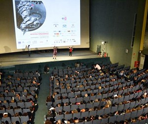 International Film Festival of Athens