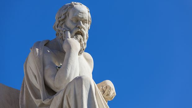 the ancient greeks part two socrates