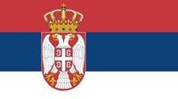 Embassy of Serbia