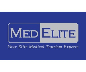 MED ELITE - MEDICAL TOURISM EXPERTS