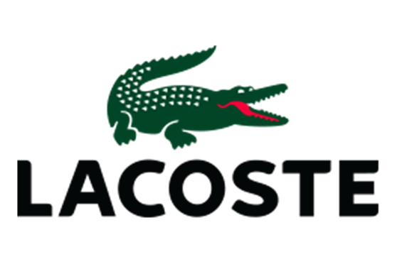 LACOSTE ΑΘΗΝΑ