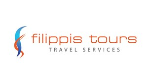 Filippis Tours
