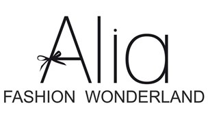 Alia Fashion Wonderland