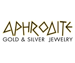 Aphrodite Jewelry
