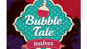 Bubbletale