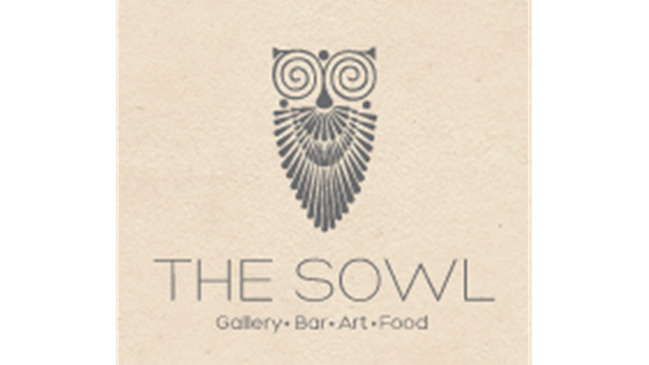 The Sowl