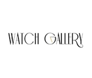 Watch Gallery (McArthurGlen)