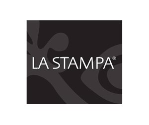 LA STAMPA International Fashion House