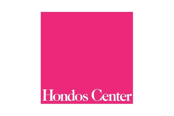 Hondos Center Glyfada