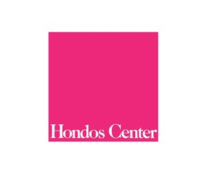 Hondos Center Kolonaki