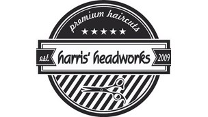 Harris' Headworks