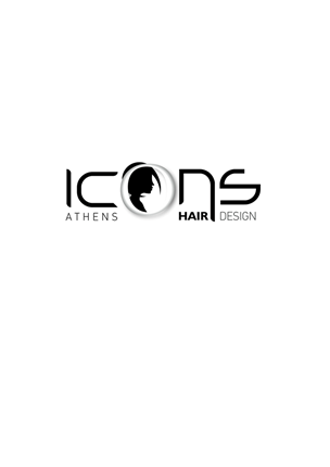 Icons Hair Design
