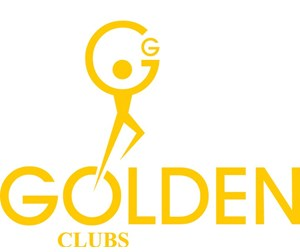 Golden Clubs