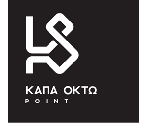 Kapa Eight Point