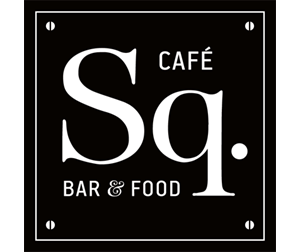 SQ. Café Bar & Food