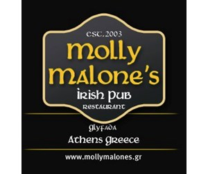 Molly Malones Athens