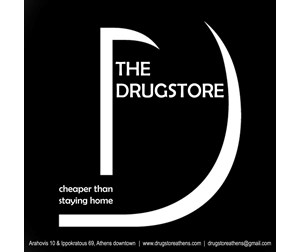 The Drugstore 2