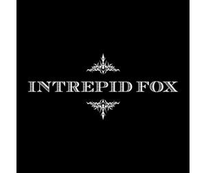 Intrepid Fox