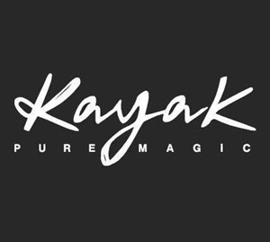 Kayak All Day Boutique