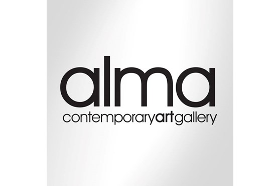Alma Contemporary Art Gallery