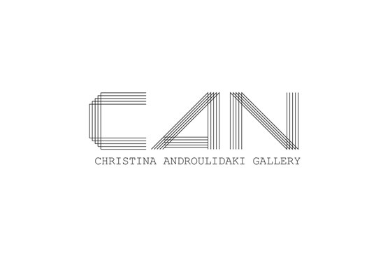 Can-Christina Androulidaki Gallery