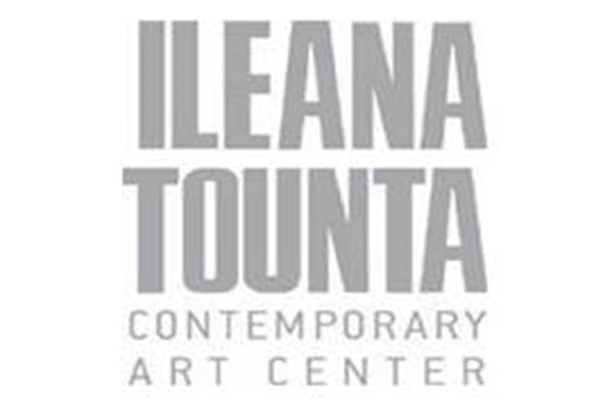 Ileana Tounta Contemporary Art Center