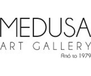 Medusa Art Gallery