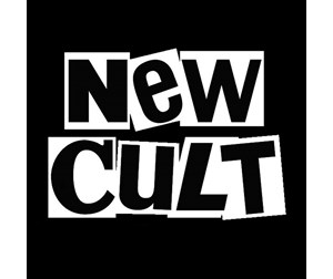New Cult Stores