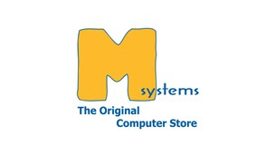 Msystems Ltd