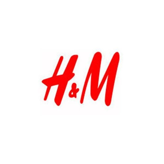 Welcome to H&M's official YouTube page. Explore the entire H&M fashion world under one roof. Subscribe to get all the latest video updates and fashion news.