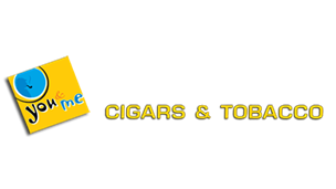 You & Me Cigars - Tobacco