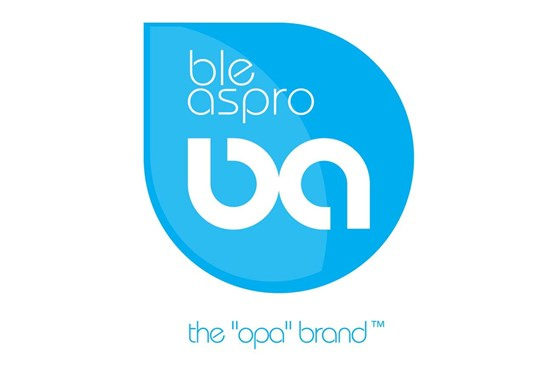 Bleaspro Athens The Opa Shop