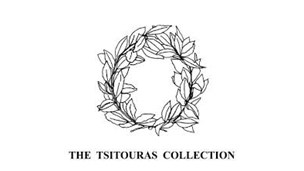 The Tsitouras Collection