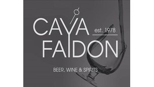Cava Faidon Nuts & Wine Stories