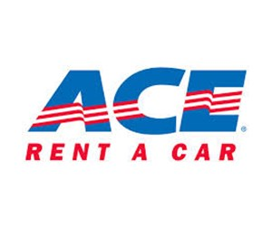 ACE Rent a Car