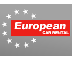 European car rental