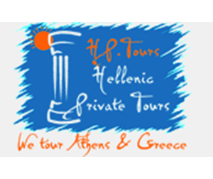 Hellenic private tours