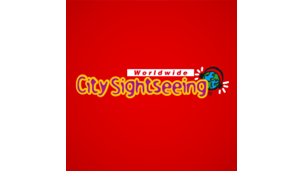 Athens City Sightseeing