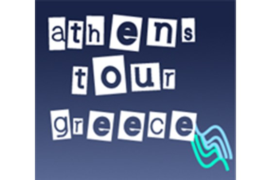 Athens tour greece