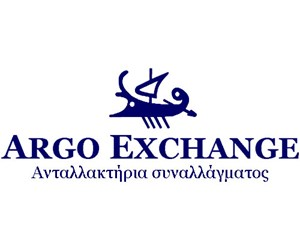 Argo exchange