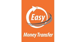 Easy money transfer