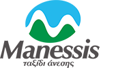 Manessis travel