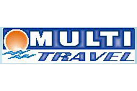 Multi Travel