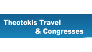 Theotokis Travel & Congresses