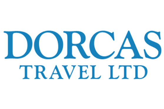 Dorcas travel