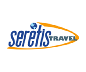 Seretis Travel
