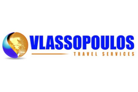 Vlassopoulos Travel services