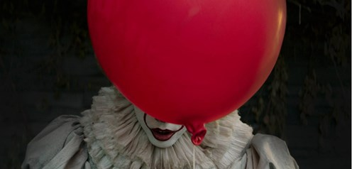 """It - Halloween Party: """"It"""" returns to avenge those who dared to deal with it"""
